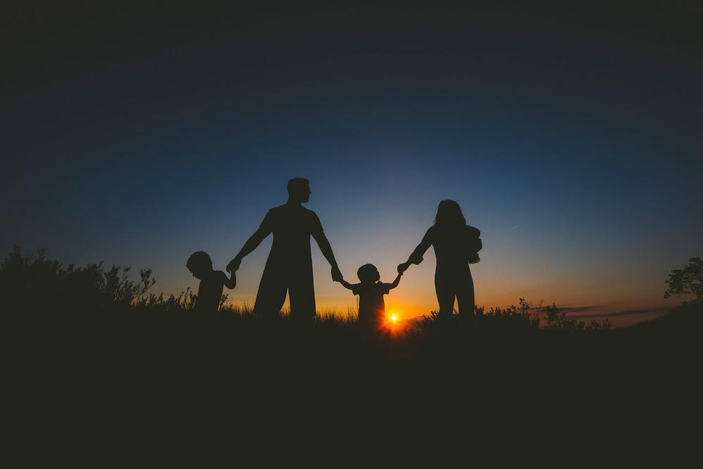 FamiliesPortfolio62.jpg