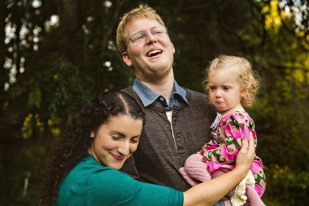 FamiliesPortfolio69.jpg