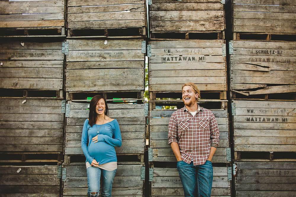MaternityPortfolio02.jpg