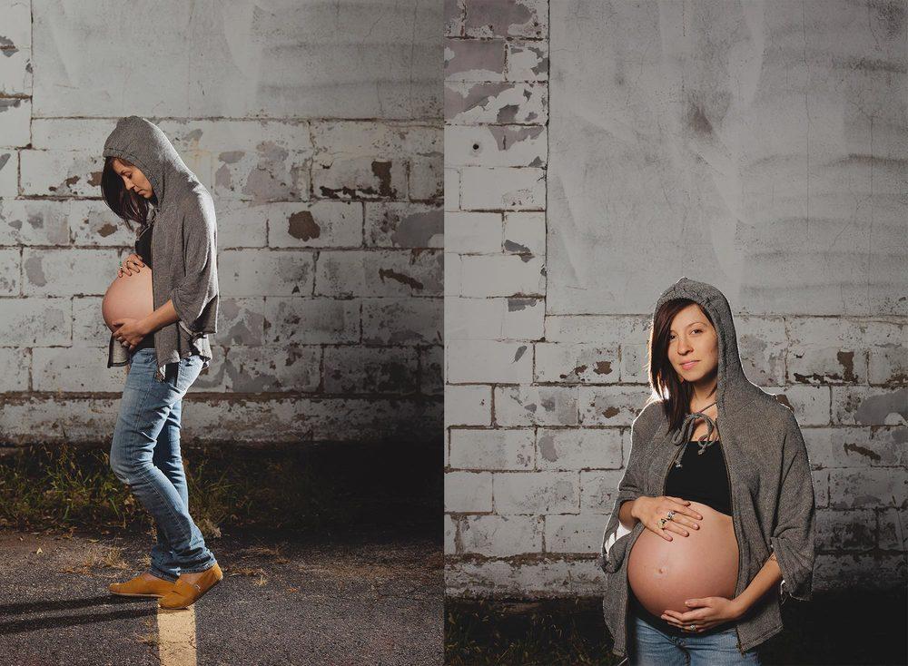 MaternityPortfolio26.jpg