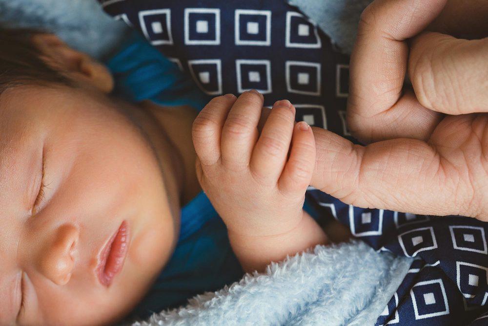 NewbornPortfolio02.jpg