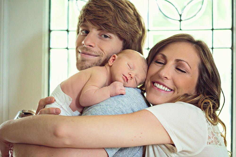 NewbornPortfolio03.jpg