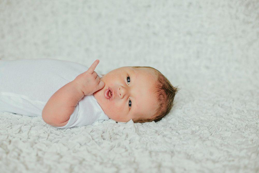 NewbornPortfolio04.jpg