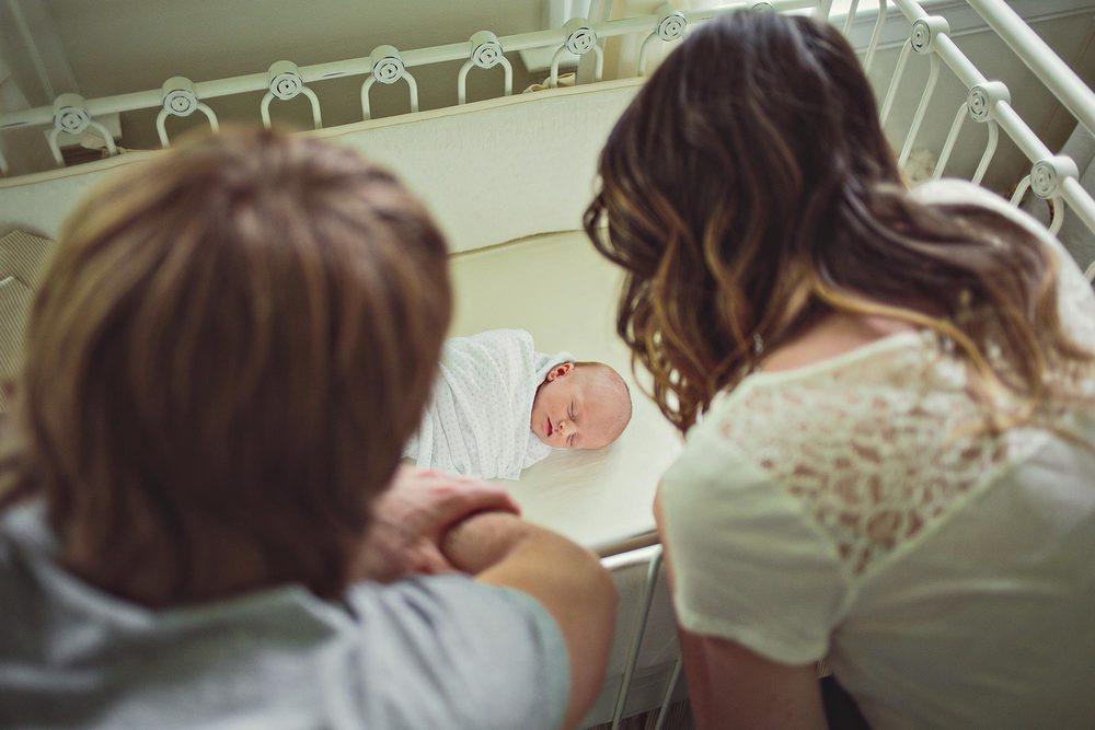 NewbornPortfolio06.jpg
