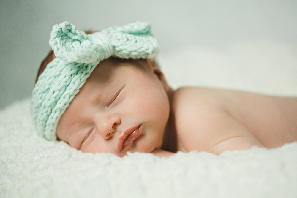NewbornPortfolio09.jpg