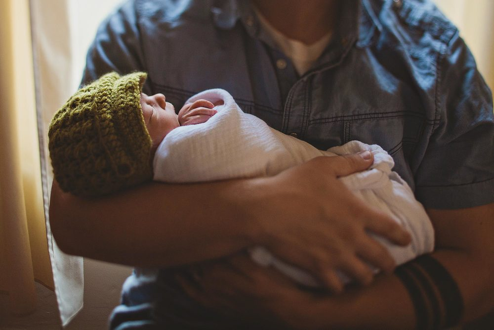 NewbornPortfolio10.jpg