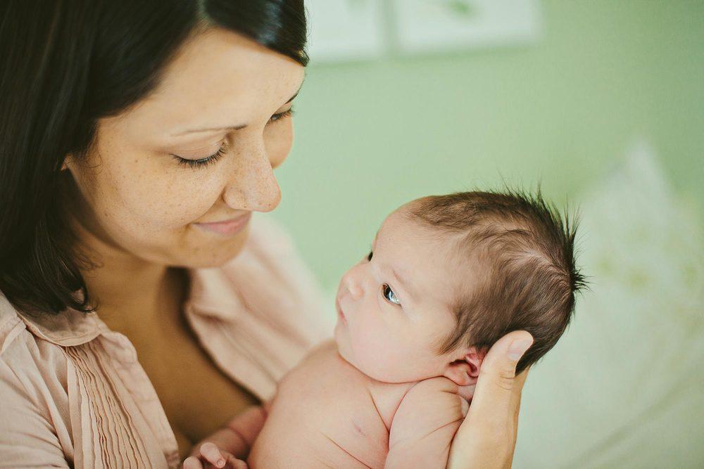 NewbornPortfolio12.jpg