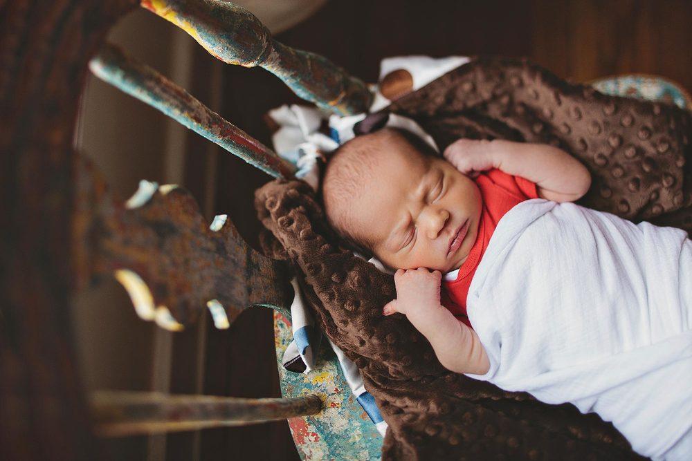 NewbornPortfolio17.jpg