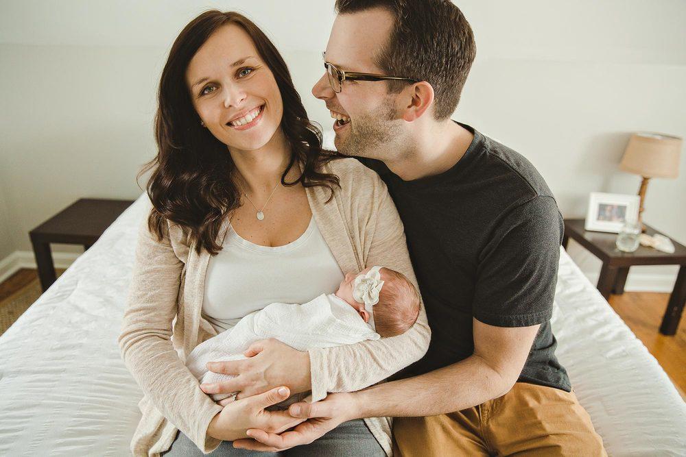 NewbornPortfolio18.jpg