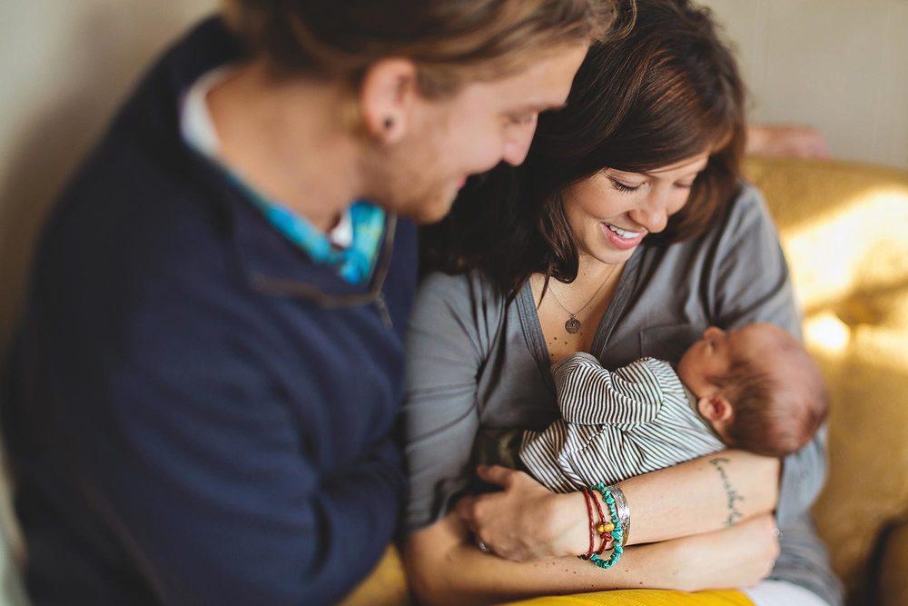 NewbornPortfolio19.jpg