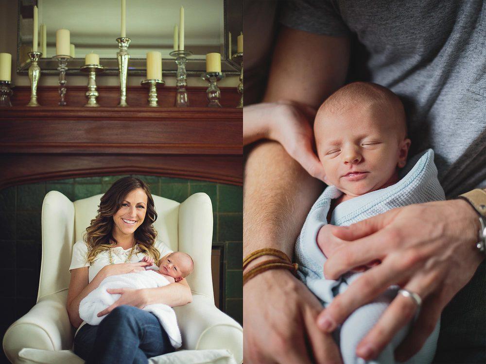 NewbornPortfolio25.jpg