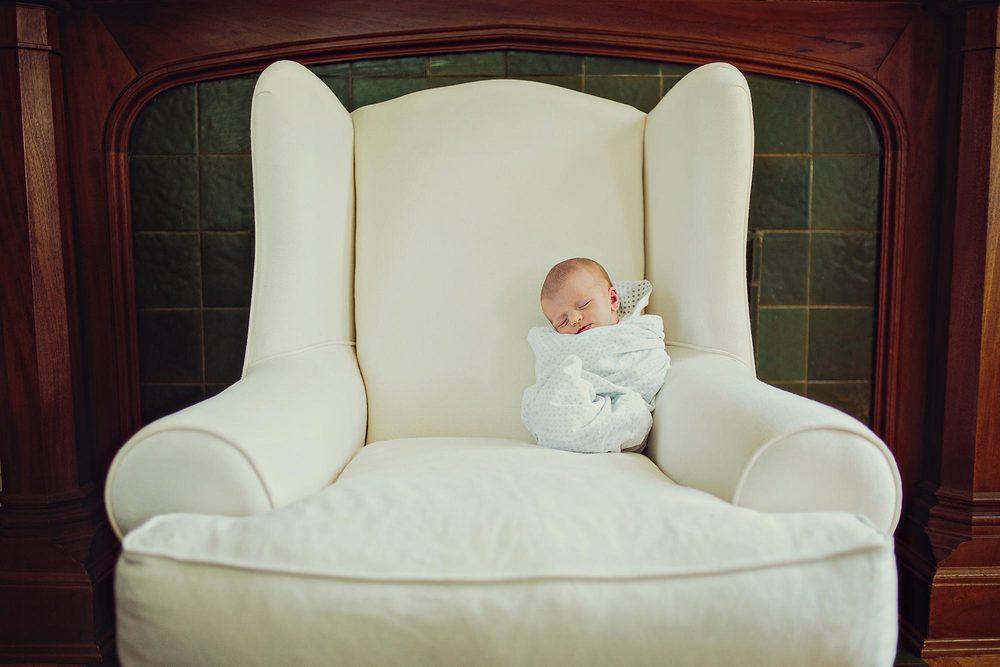 NewbornPortfolio27.jpg