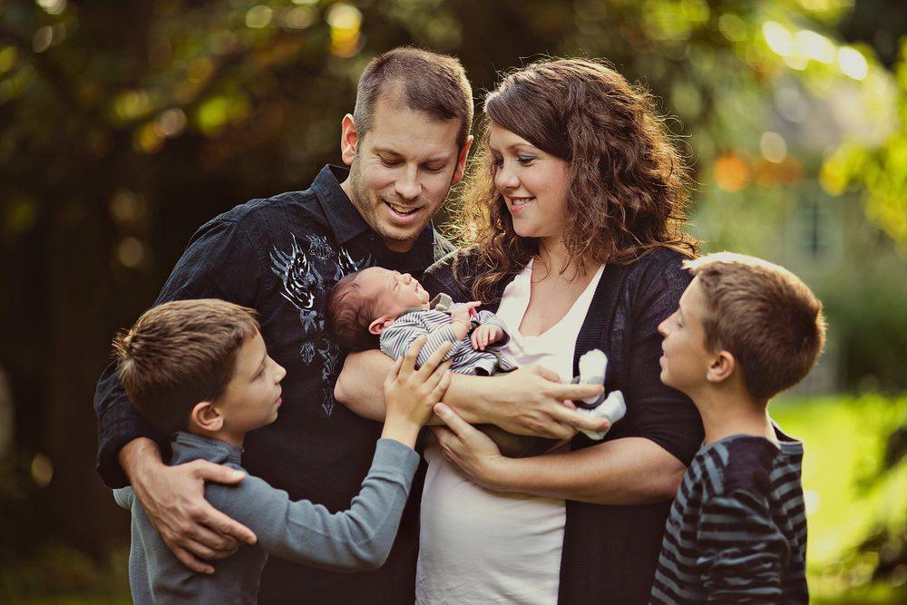 NewbornPortfolio35.jpg