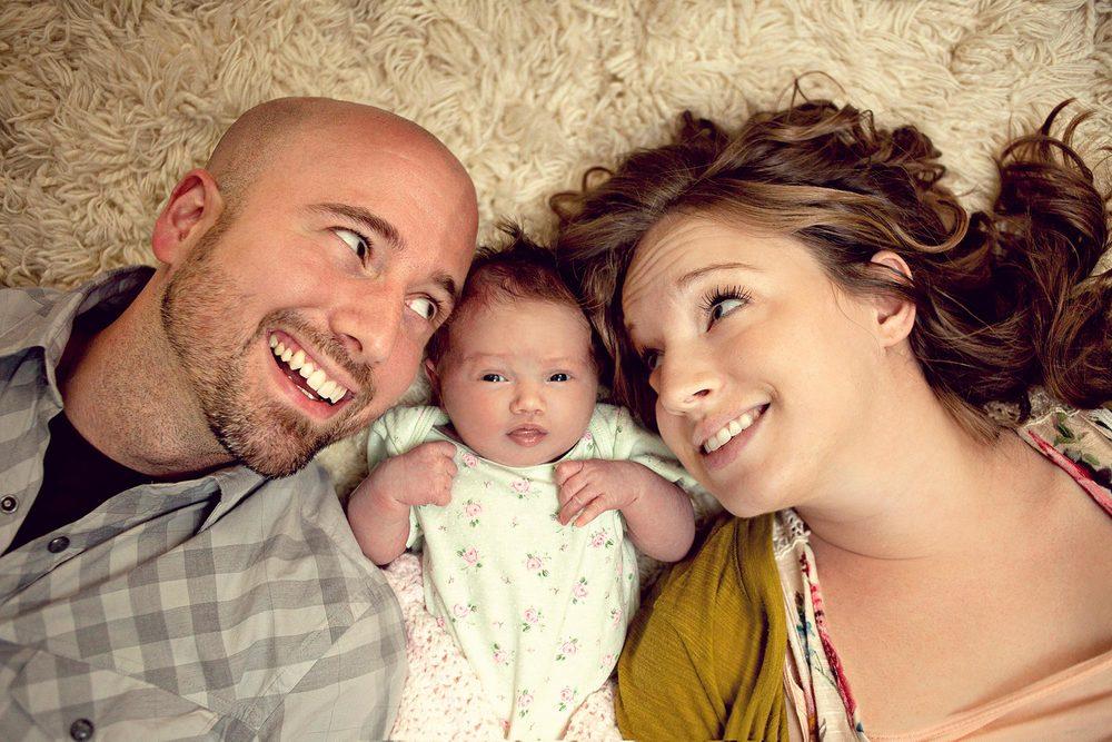 NewbornPortfolio38.jpg