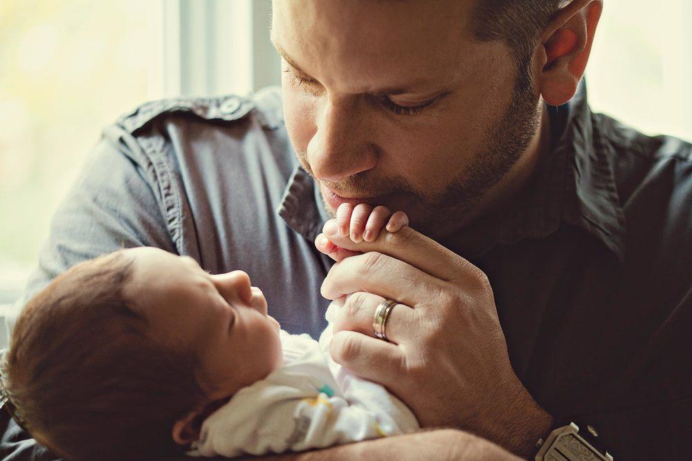 NewbornPortfolio47.jpg