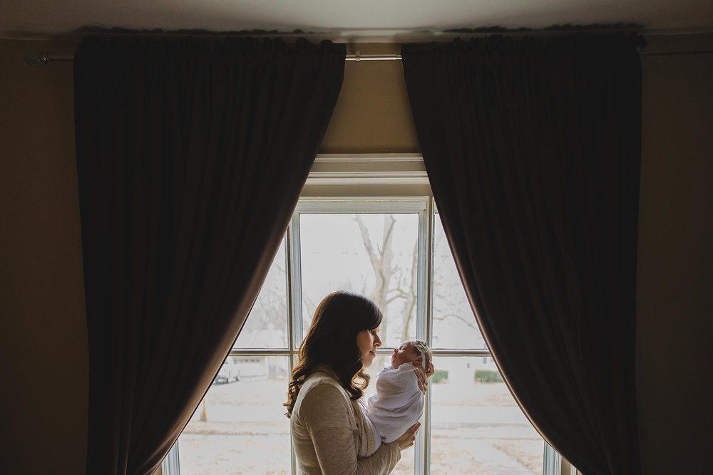 NewbornPortfolio52.jpg