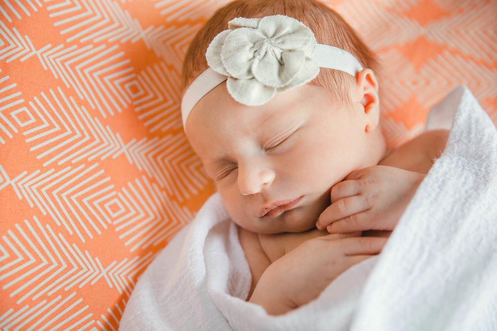 NewbornPortfolio53.jpg