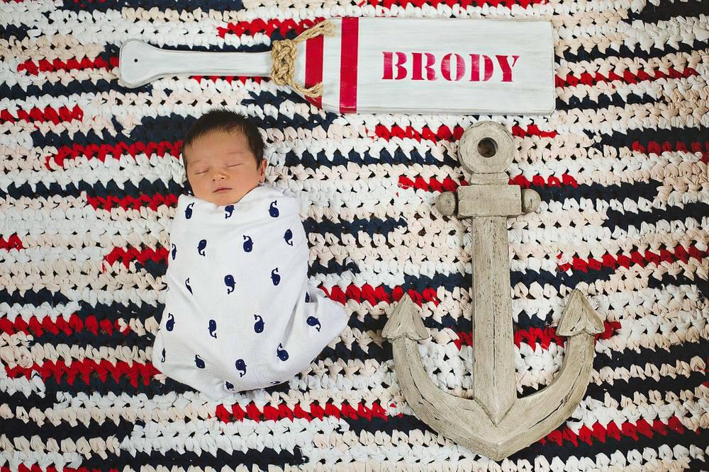 NewbornPortfolio54.jpg