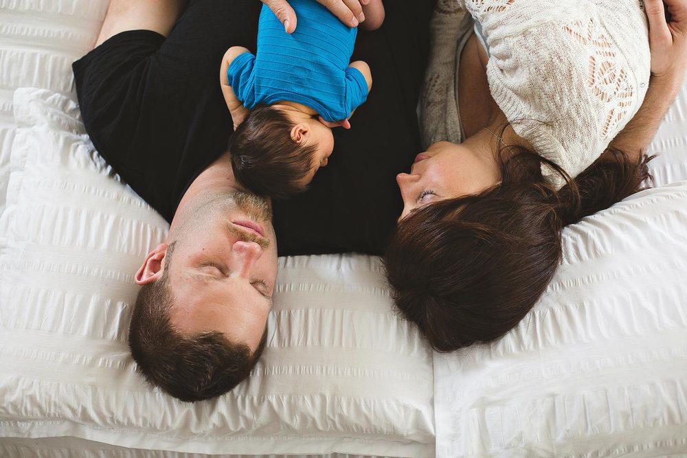 NewbornPortfolio55.jpg