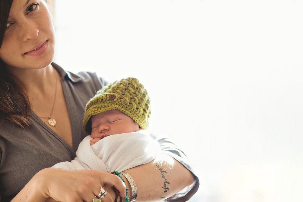 NewbornPortfolio56.jpg