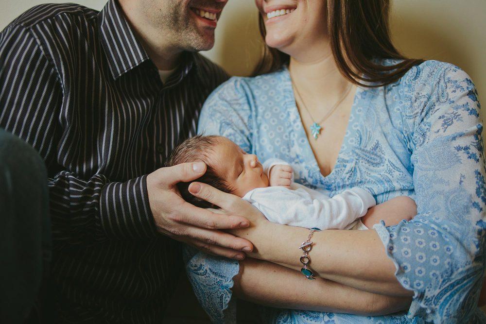 NewbornPortfolio60.jpg