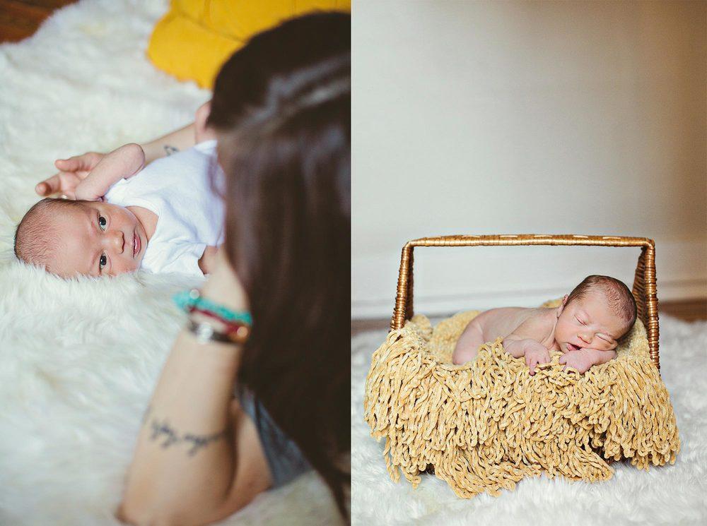 NewbornPortfolio61.jpg