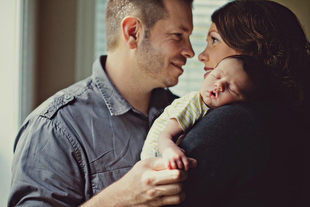 NewbornPortfolio63.jpg