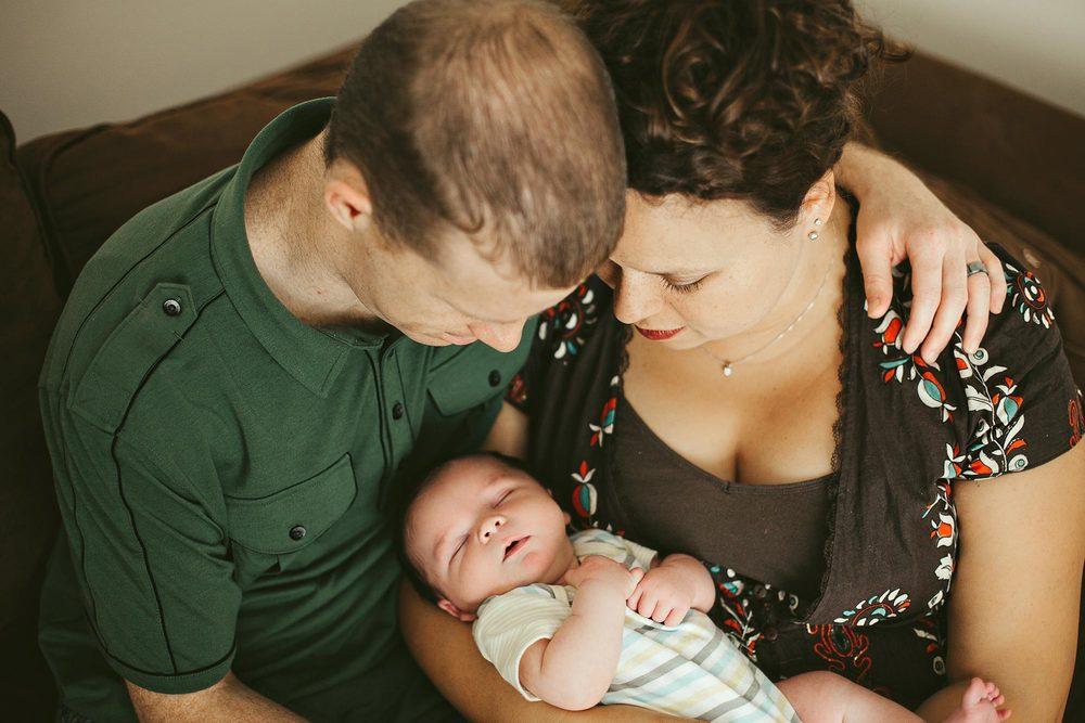 NewbornPortfolio64.jpg