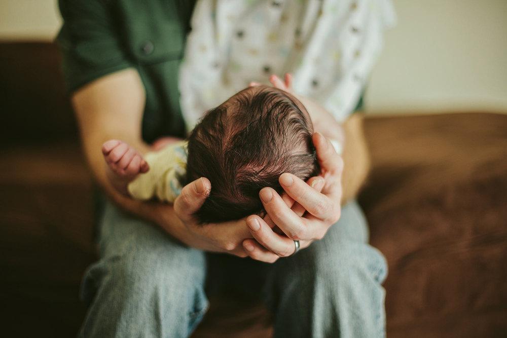 NewbornPortfolio65.jpg