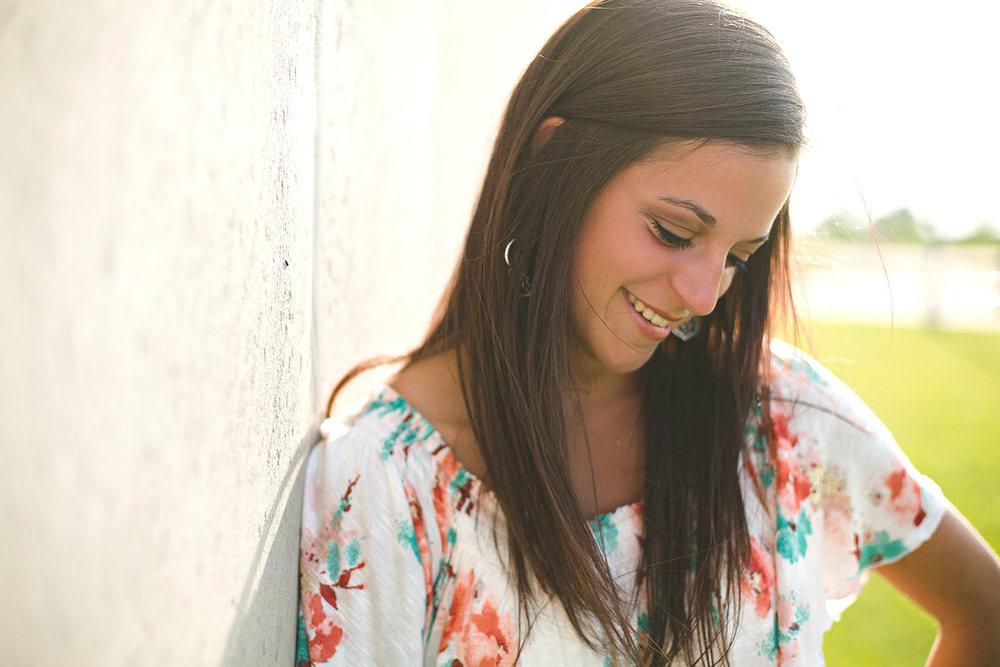 Hannah-b-0006.jpg