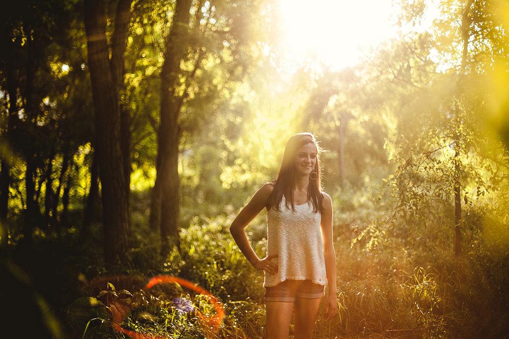 Hannah-b-0029.jpg