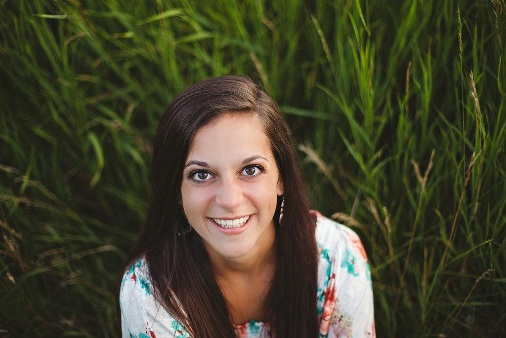 Hannah-b-0063.jpg