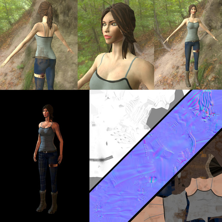 Lara+Collage.jpg