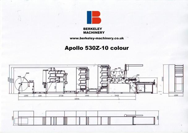 Apollo 530Z-10 schematic.jpg