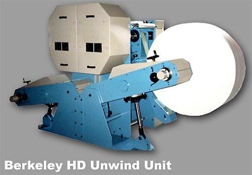 Unwind Unit.jpg