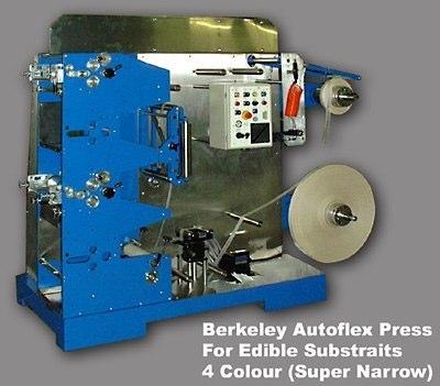Autoflex Press
