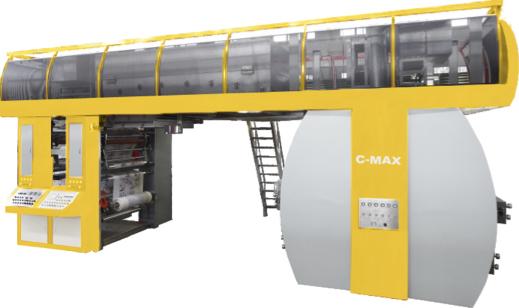 C-MAX yellow.jpg