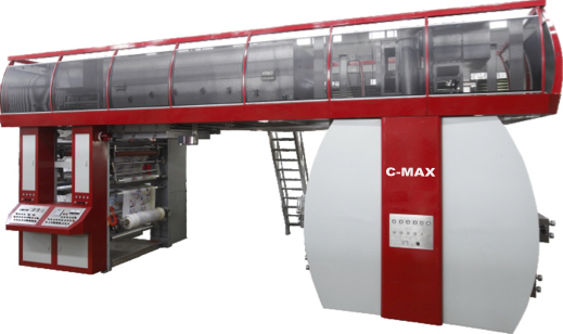 C-MAX red.jpg