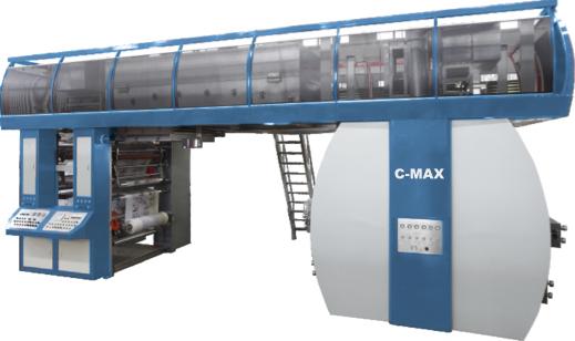 C-MAX blue.jpg