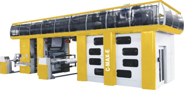 C-MAX-E yellow.jpg