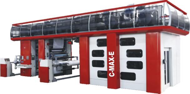 C-MAX-E red.jpg