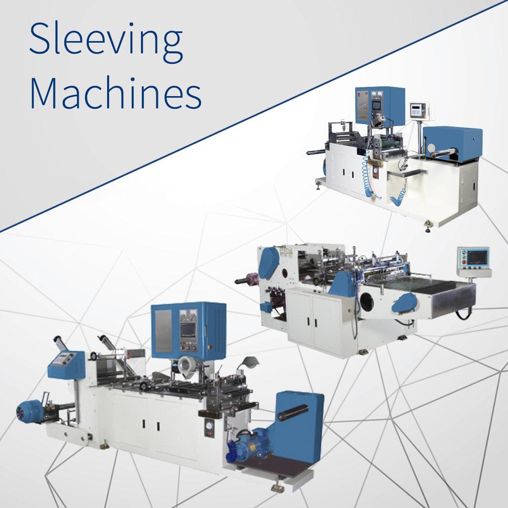 Sleeving Machines.jpg