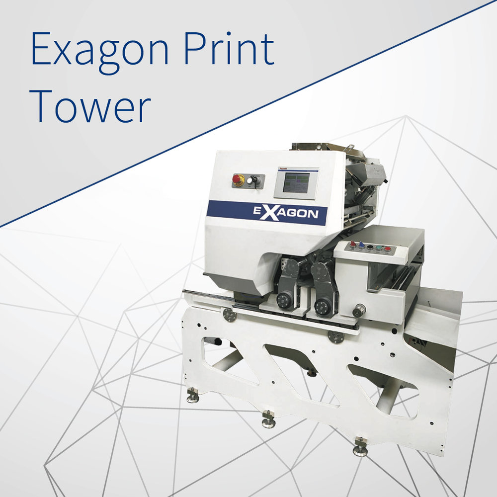 Exagon Print Tower 2.jpg