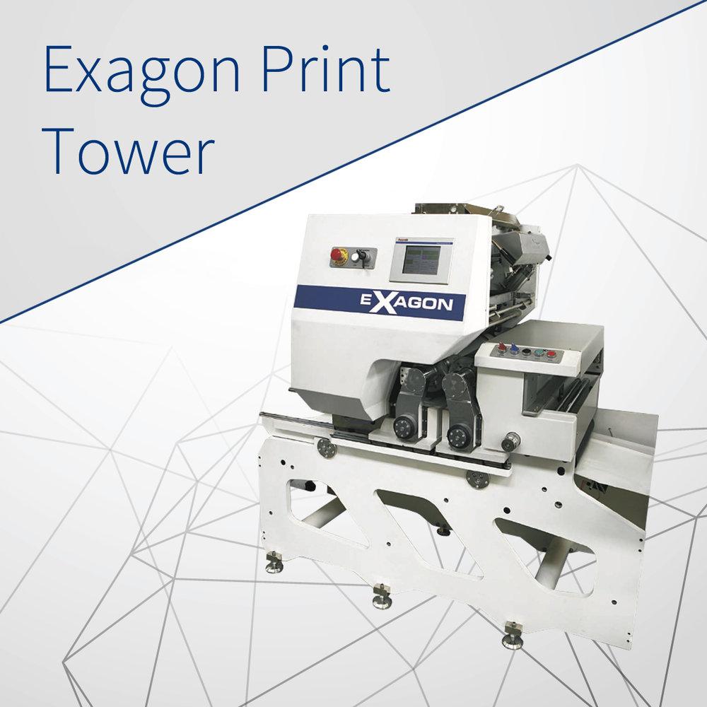 Exagon Print Tower 2.jpg