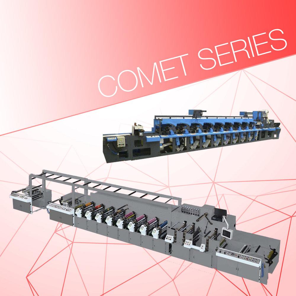 Comet series.jpg