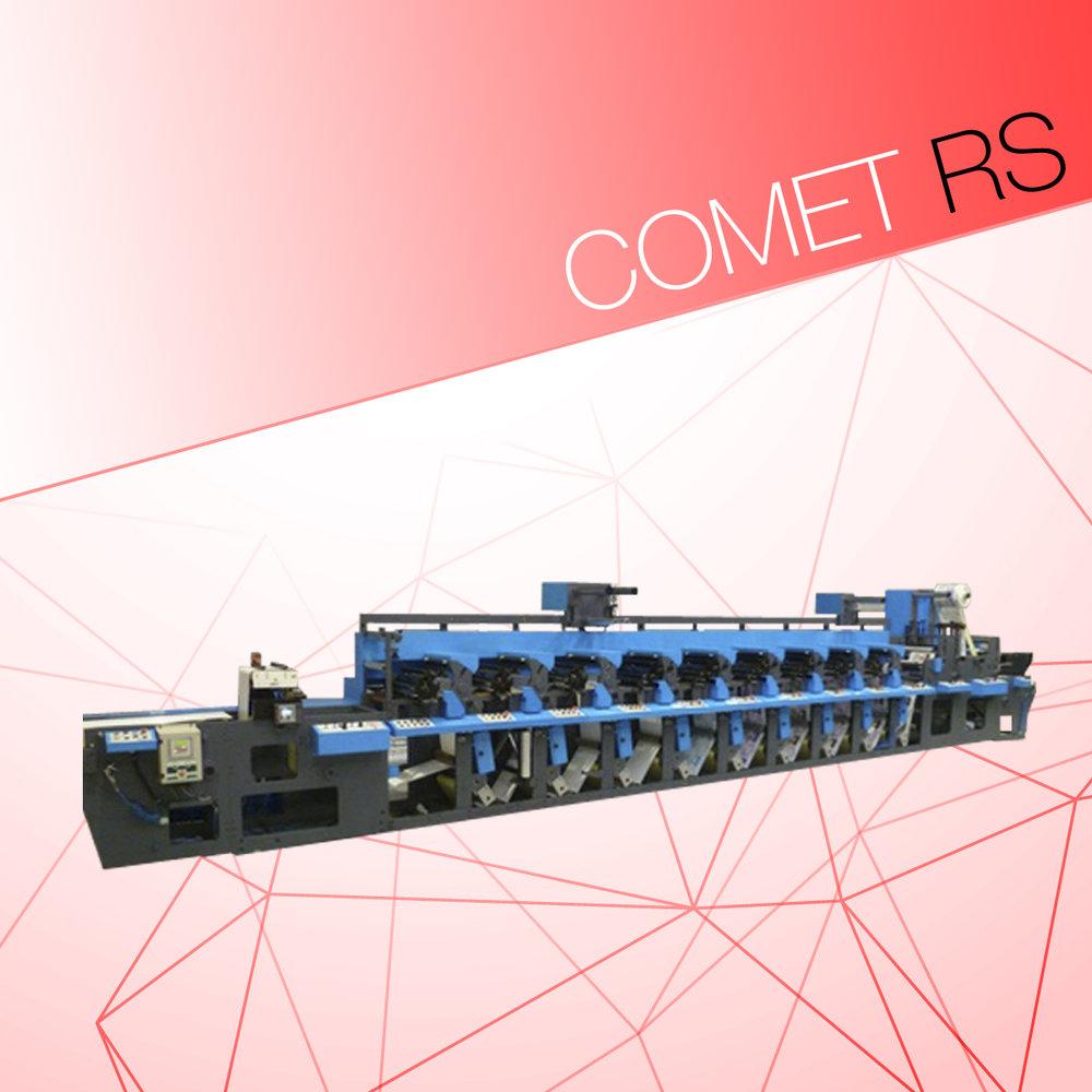 Comet series rs.jpg