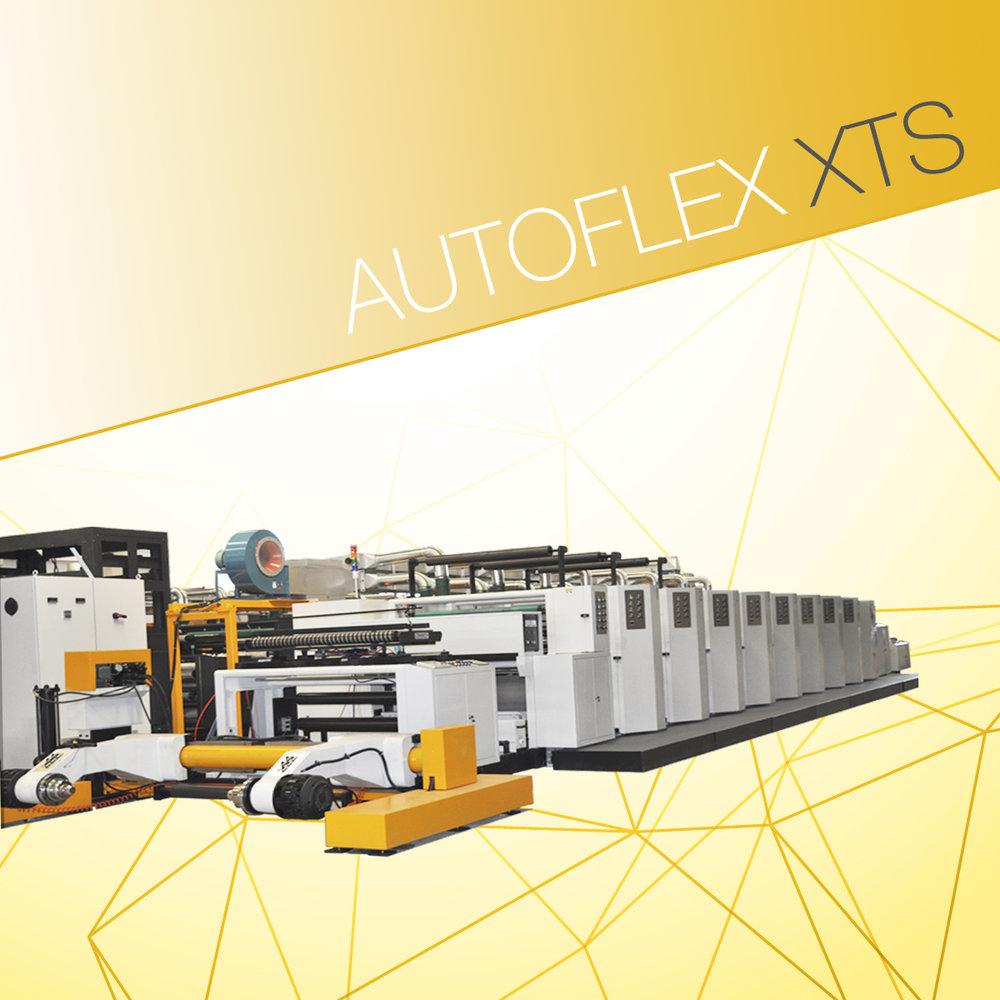 autoflex series xts.jpg