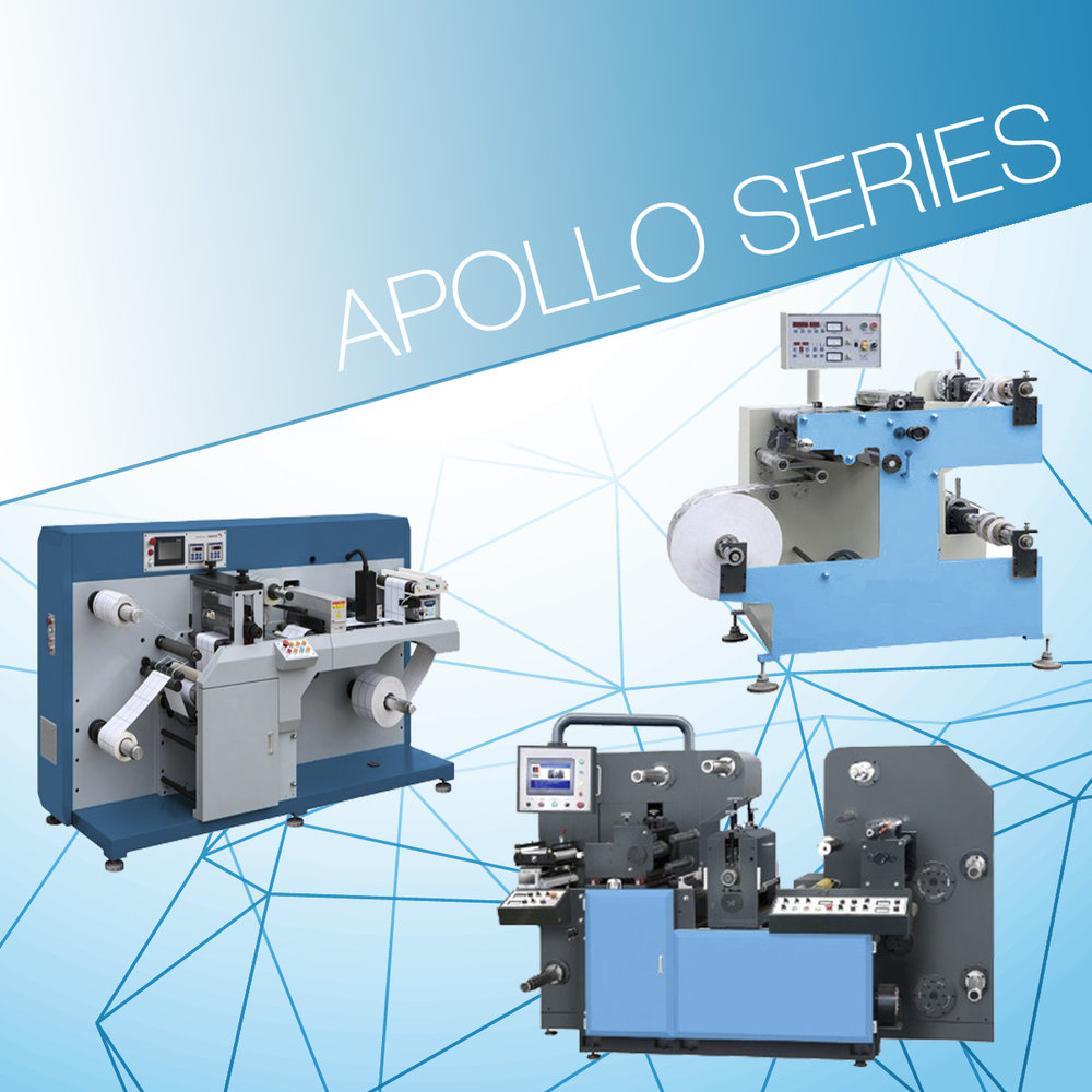 Apollo series 2.jpg