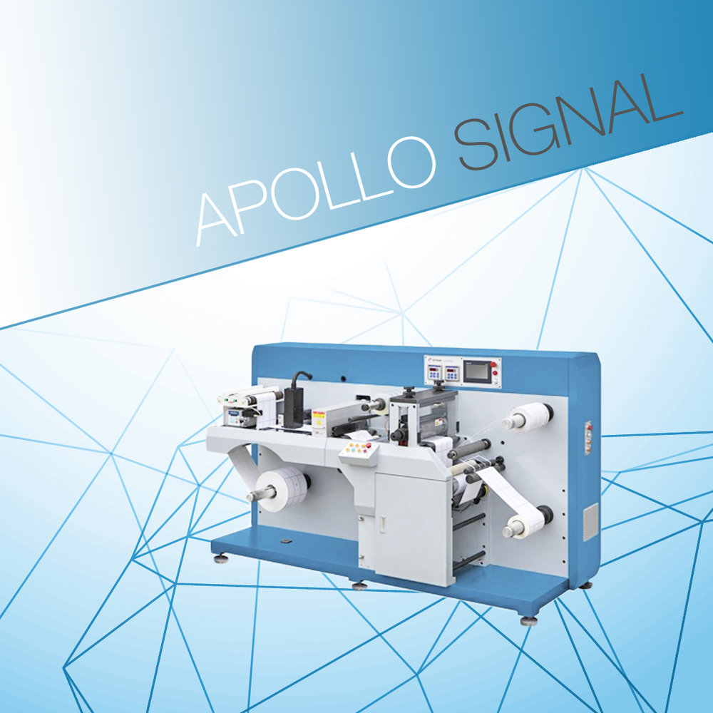 The Apollo Signal.jpg