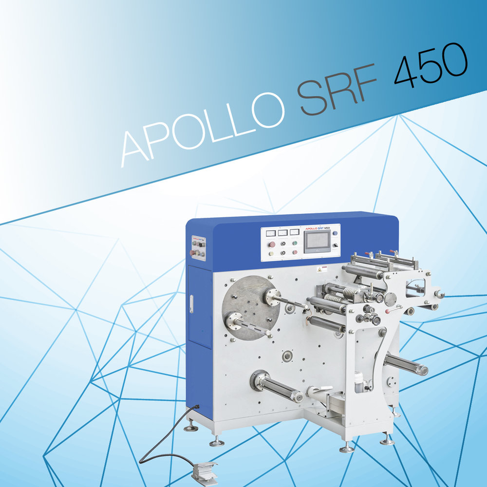 The Apollo SRF 450.jpg